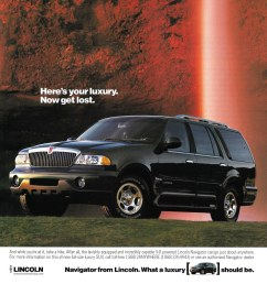 1998 lincoln navigator usa by ifhp97 [ 782 x 1024 Pixel ]
