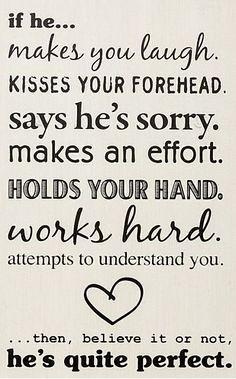 Boyfriend Sayins : boyfriend, sayins, Quote, Saying, Funny, Boyfriend, Quotes…, Flickr