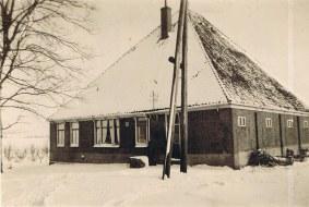 stolpkavel06-06