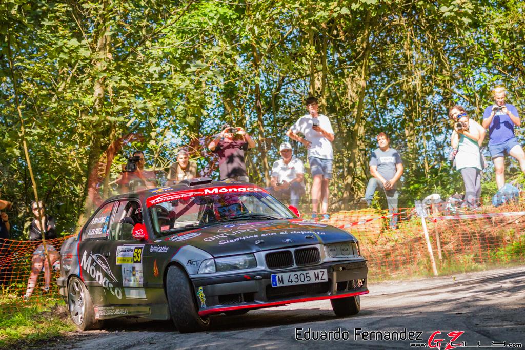 Rallysprint_Carbayin_18_EduardoFernandez_0031