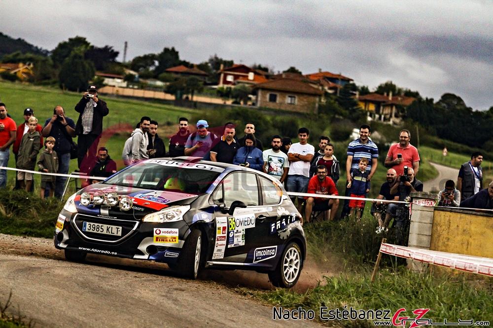Rally_Princesa_18_NachoEstebanez_0027