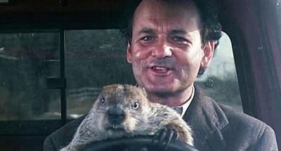 groundhog-day-700x378