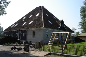 stolpkavel06-04