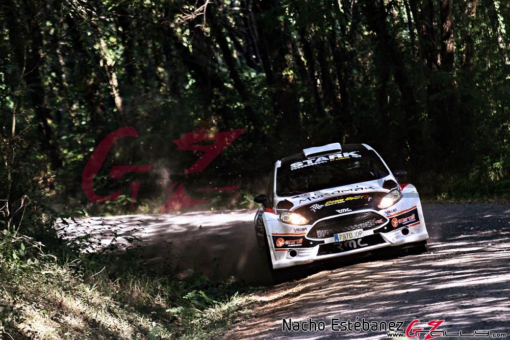 Rally_Botafumeiro_NachoEstébanez_18_0016