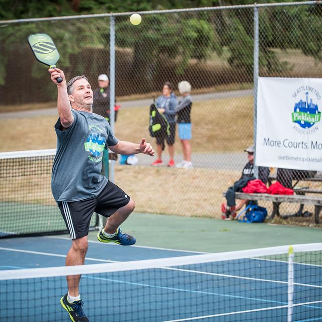 2018 09 15 SMPA Seattle Classic 3.0-3.5 156