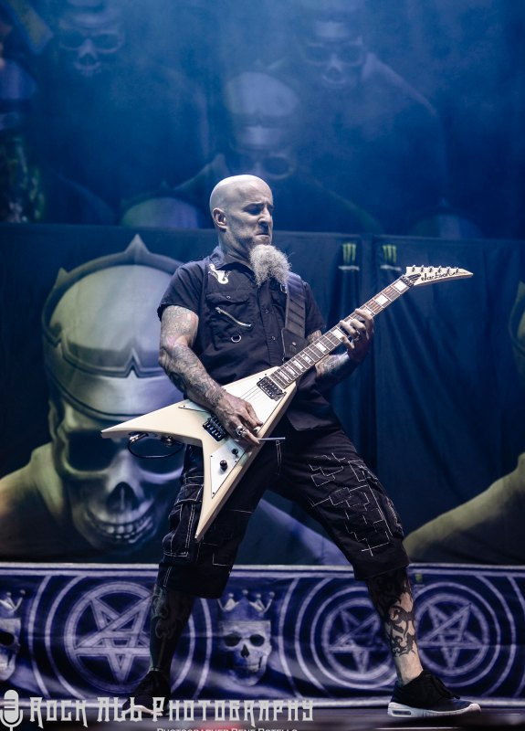 Anthrax Aug 15 2018-21
