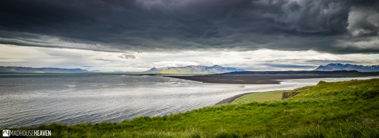 Iceland - 1174-HDR