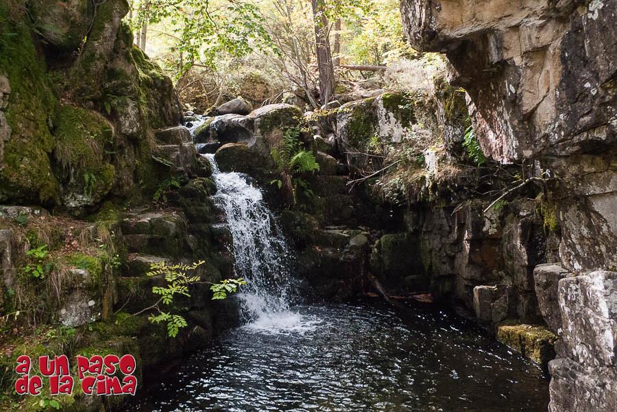 cascadas-de-puente-ra-7