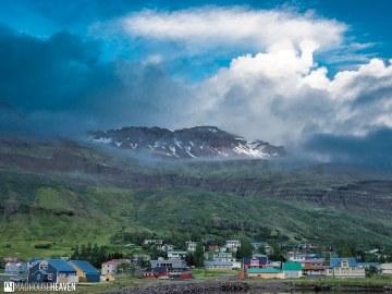 Iceland - 2516