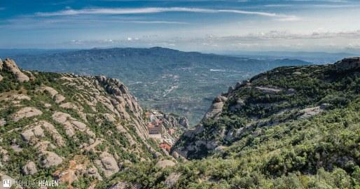 Spain - 0118