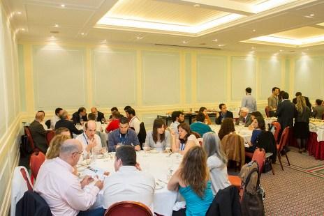 TALS 1 (2014) - Symposium - Fri 6 Jun - 225