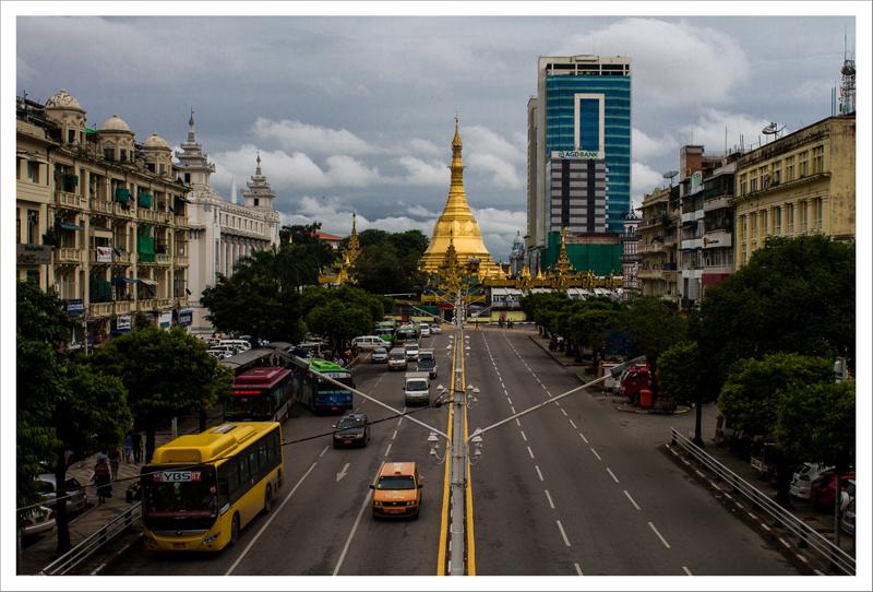 Yangon-24