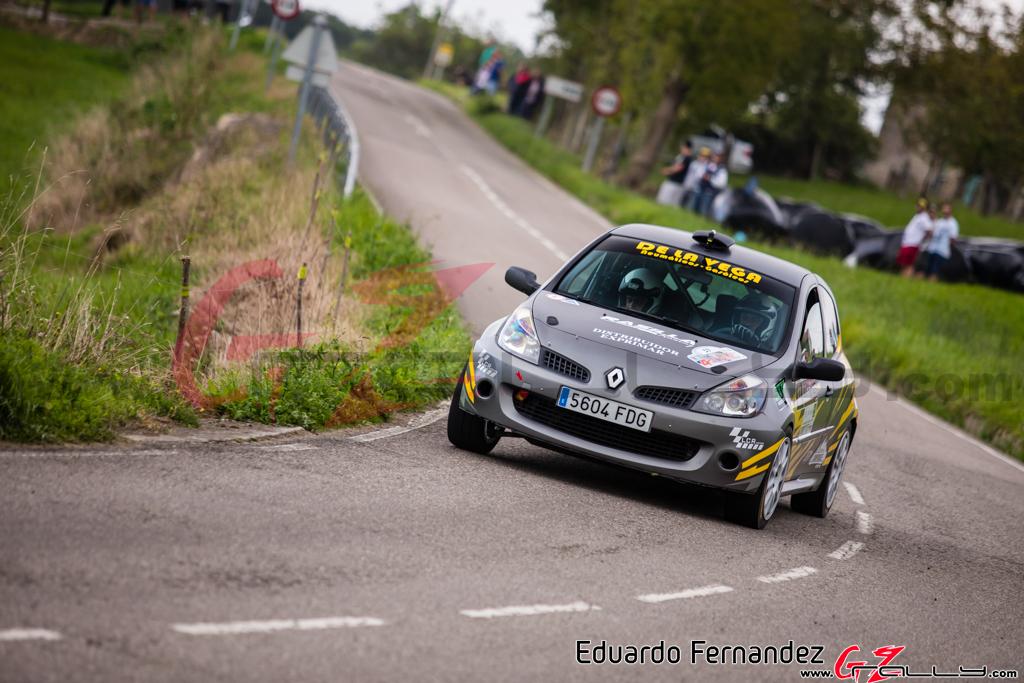 Rally_Llanes_18_EduardoFernandez_0002