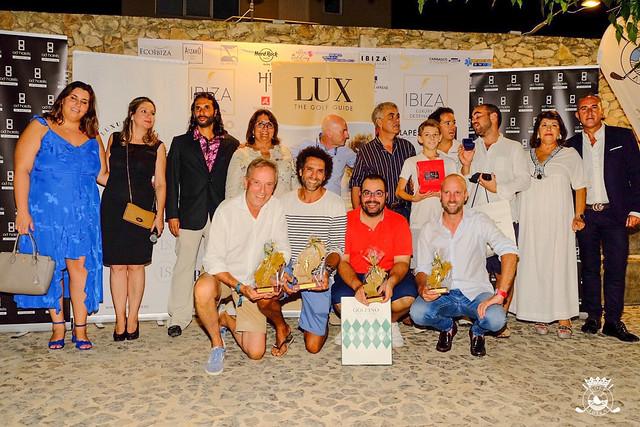 Golf Lux Ibiza-3