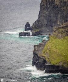 Ireland - 0703