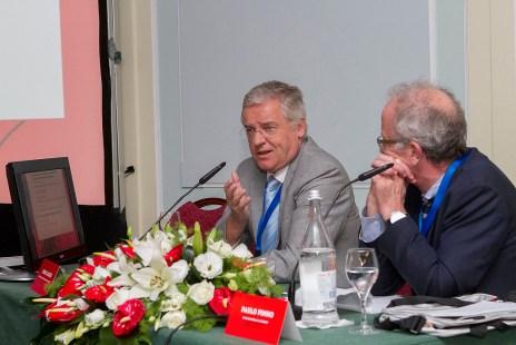 TALS 1 (2014) - Symposium - Fri 6 Jun - 410