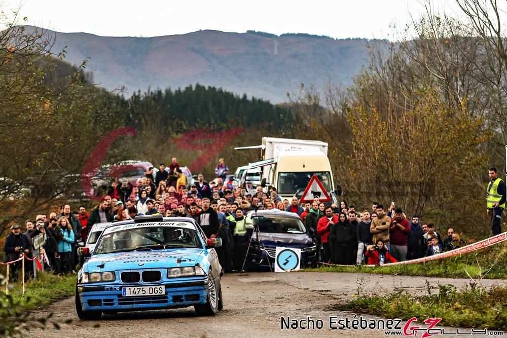 Rally_LaFelguera_18_NachoEstebanez_0041