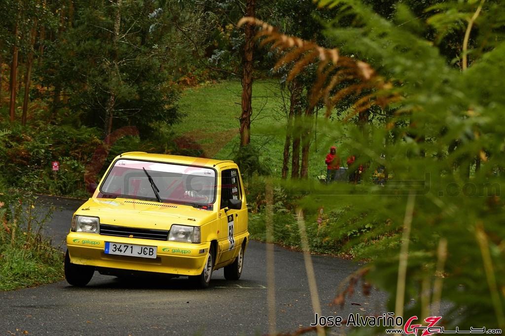 Rally_RiasAltas_18_JoseAlvarinho_0052