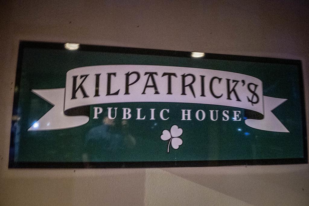 Kiklpatrick's Pub-004