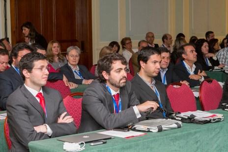 TALS 1 (2014) - Symposium - Fri 6 Jun - 194