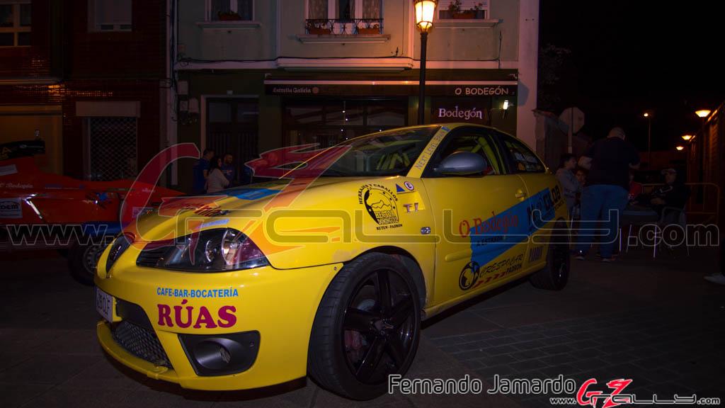 Subida_AEstrada_18_FernandoJamardo_0009