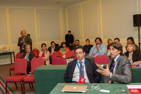 TALS 1 (2014) - Symposium - Fri 6 Jun - 125
