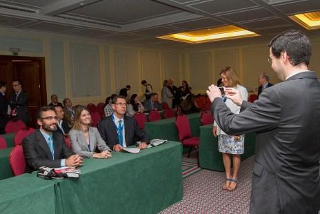 TALS 1 (2014) - Symposium - Fri 6 Jun - 037