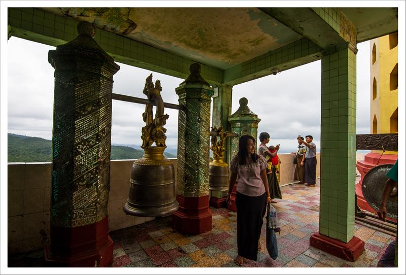 Mandalay2-21
