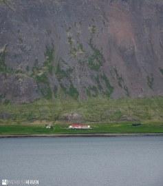 Iceland - 0312