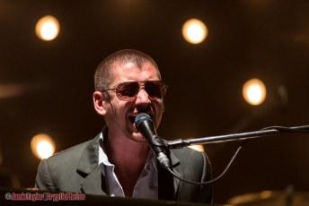 October 25 - Arctic Monkeys @ Pacific Coliseum-3059