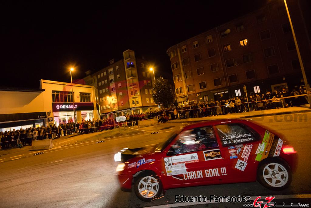 Rally_LaFelguera_18_EduardoFernandez_0028