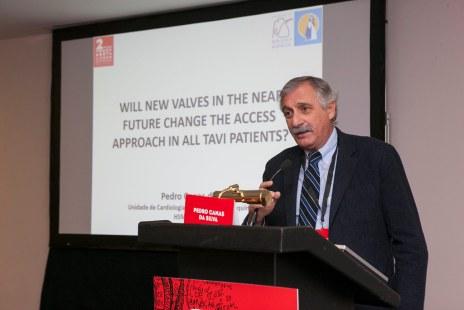 TALS 2 (2015) - Symposium - Fri 4 Dec - 113