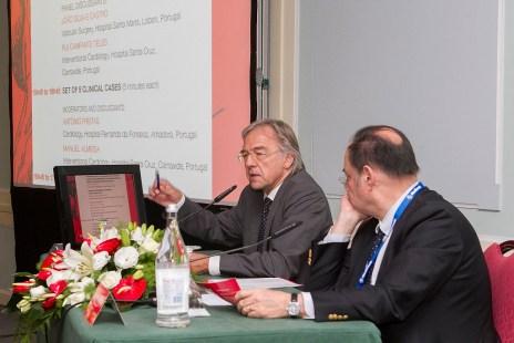 TALS 1 (2014) - Symposium - Fri 6 Jun - 283