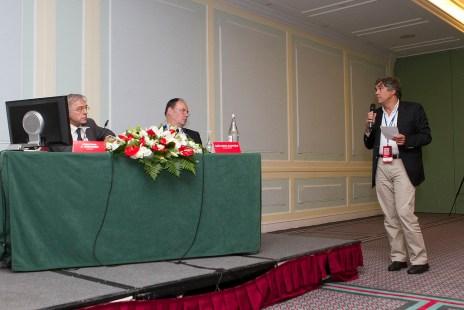 TALS 1 (2014) - Symposium - Fri 6 Jun - 291