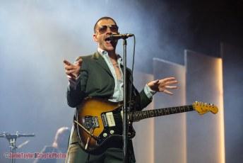 October 25 - Arctic Monkeys @ Pacific Coliseum-3164