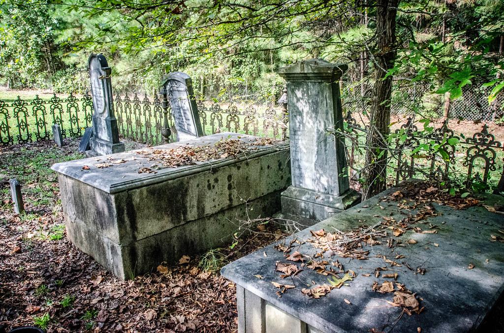 Sardis Methodist Church Cemetery-026