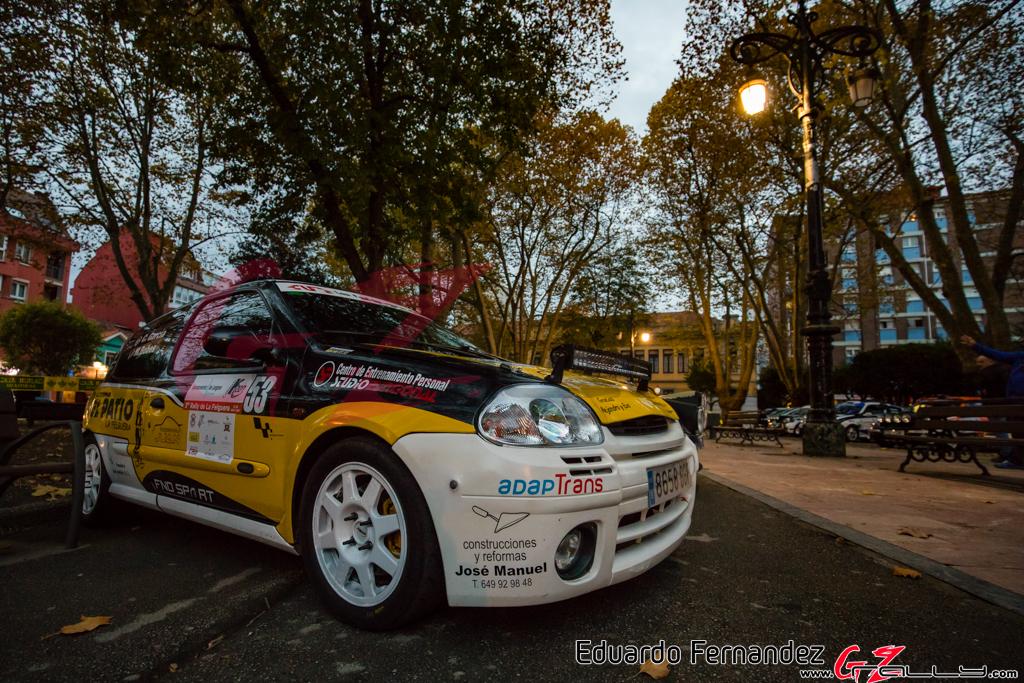 Rally_LaFelguera_18_EduardoFernandez_0008