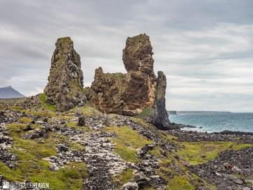 Iceland - 0743