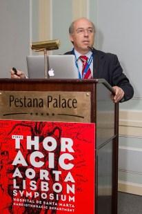 TALS 1 (2014) - Symposium - Fri 6 Jun - 391