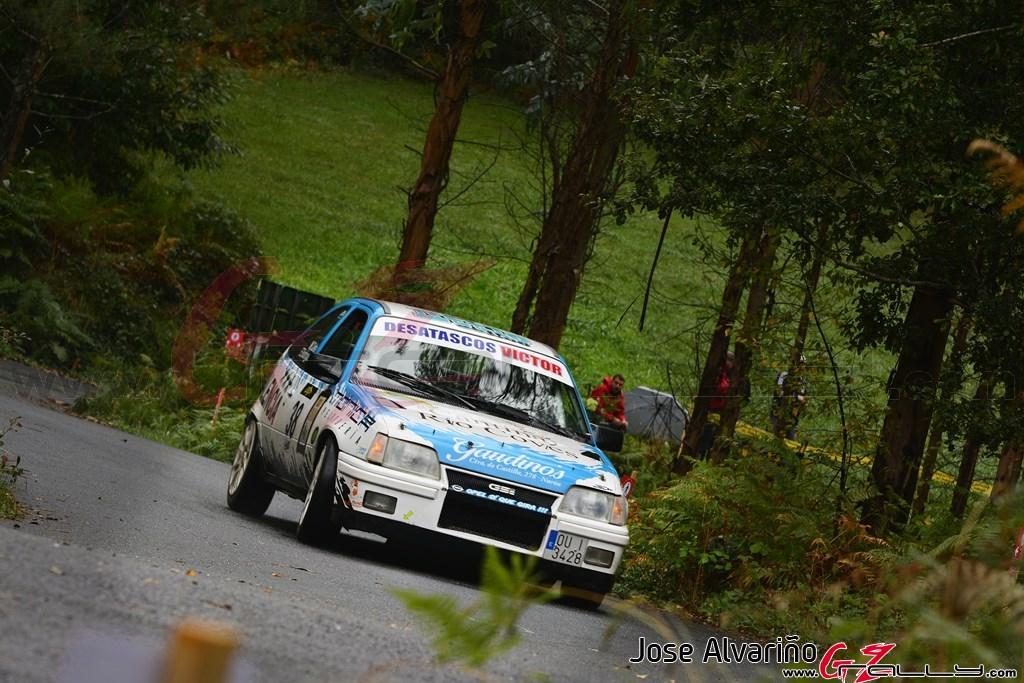 Rally_RiasAltas_18_JoseAlvarinho_0045