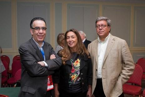 TALS 1 (2014) - Symposium - Fri 6 Jun - 029