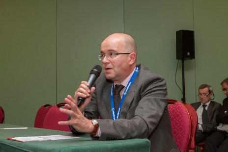 TALS 1 (2014) - Symposium - Fri 6 Jun - 300