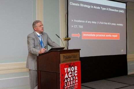 TALS 1 (2014) - Symposium - Fri 6 Jun - 397