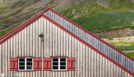 Iceland - 1655