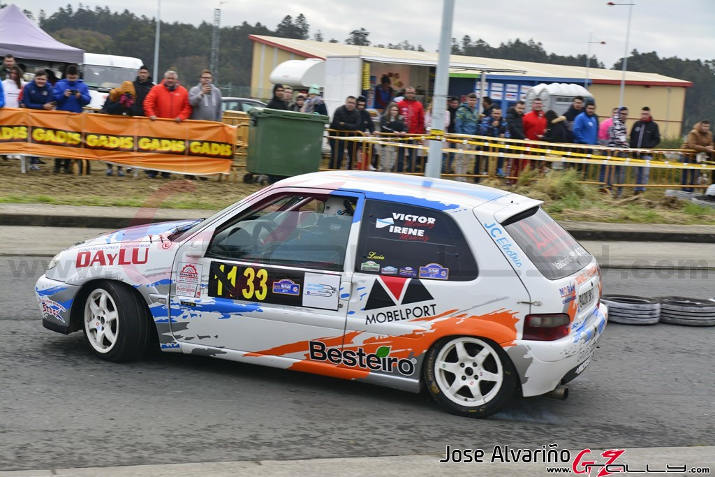 Slalom_Fene_18_JoseAlvarinho_0016