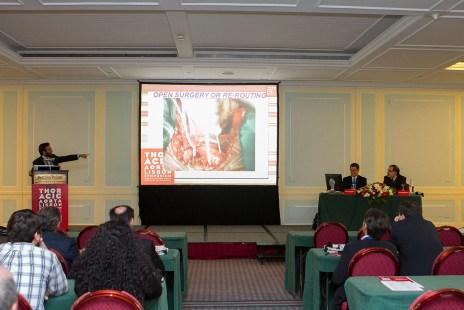 TALS 1 (2014) - Symposium - Fri 6 Jun - 175
