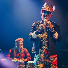 Lee Scratch Perry-8