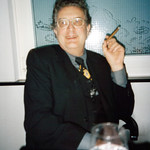 Gerhart Baum, 01.01.1999