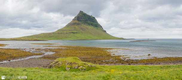 Iceland - 0378-Pano