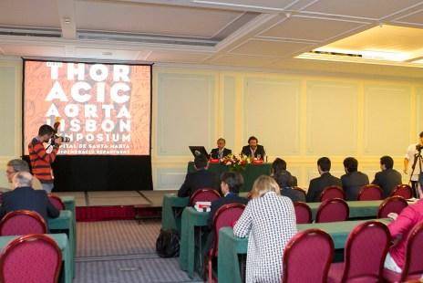 TALS 1 (2014) - Symposium - Fri 6 Jun - 050